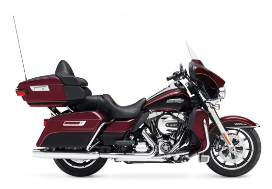 081913-2014-harley-davidson-ultra-classic-electra-glide-01
