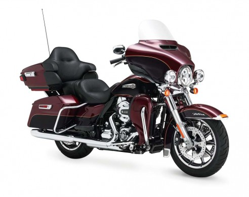 081913-2014-harley-davidson-ultra-classic-electra-glide-02