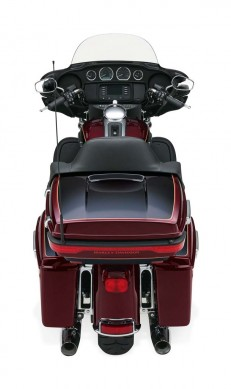081913-2014-harley-davidson-ultra-classic-electra-glide-03