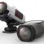 Garmin Enters Action Camera Market with VIRB and VIRB Elite