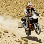 KTM Reports Q2 2013 Sales Results