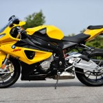 Ohlins Issues Recall Notice For BMW S1000RR And R1200R Steering Dampers