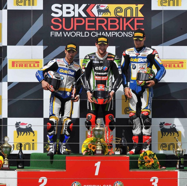 090313-wsbk-nurburgring-race-1-podium