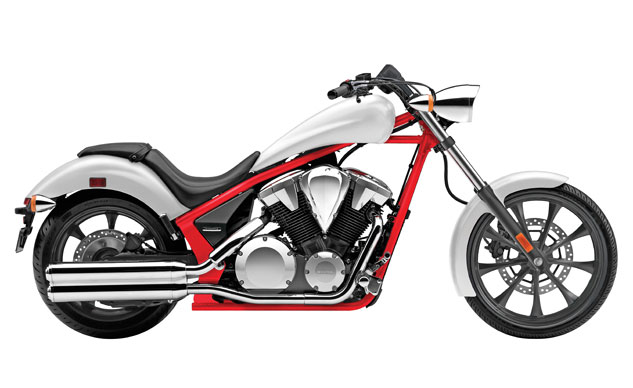 090413-2014-honda-Fury-White_Red-f