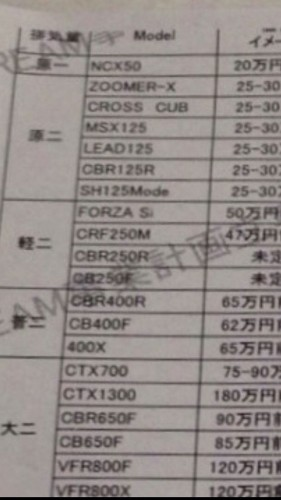090513-leaked-honda-document