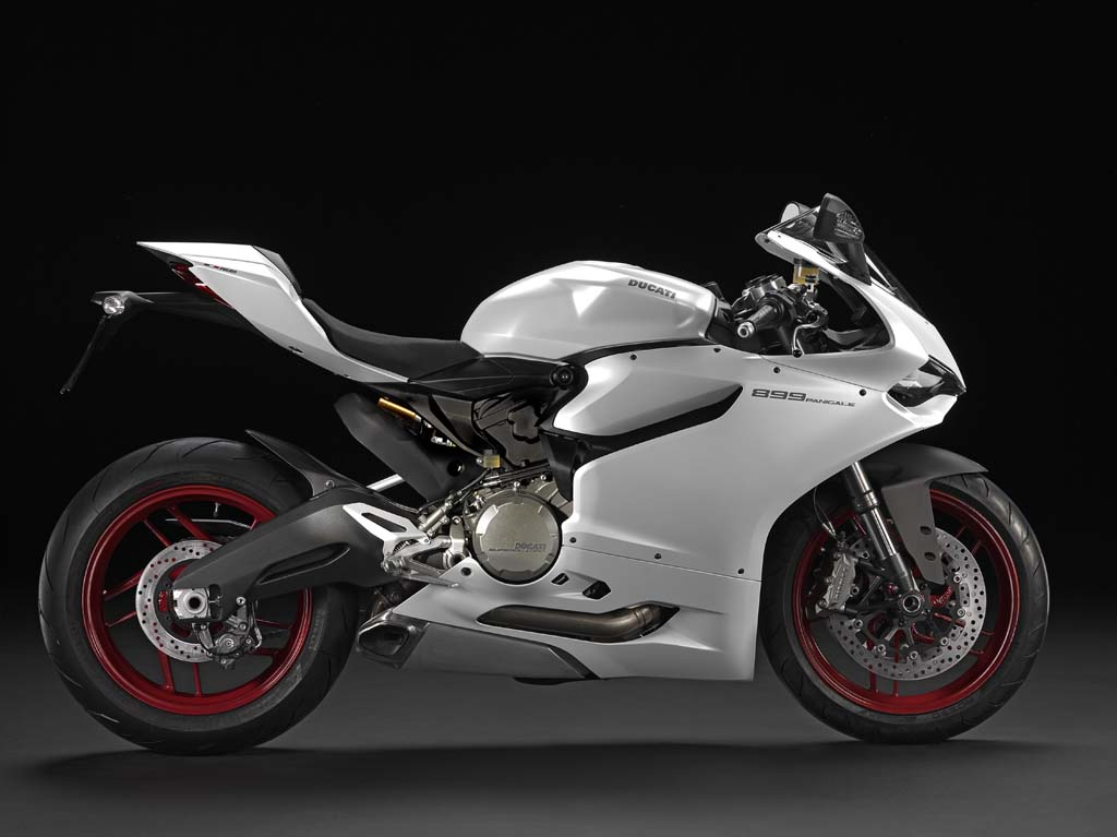 2014 ducati 899 panigale revealed news. Black Bedroom Furniture Sets. Home Design Ideas