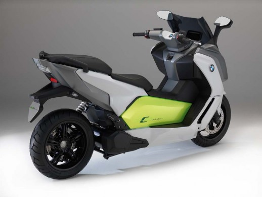 091013-2014-bmw-c-evolution-03
