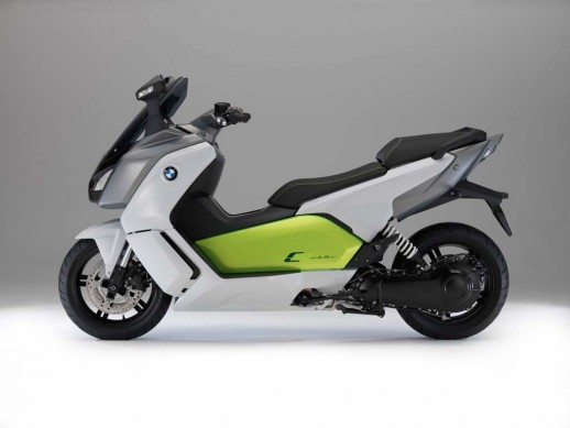 091013-2014-bmw-c-evolution-05