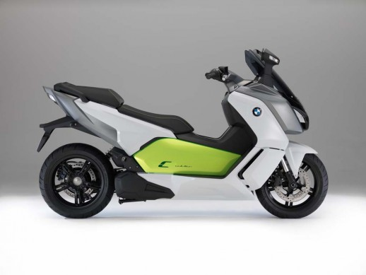 091013-2014-bmw-c-evolution-06