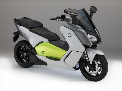 091013-2014-bmw-c-evolution-07