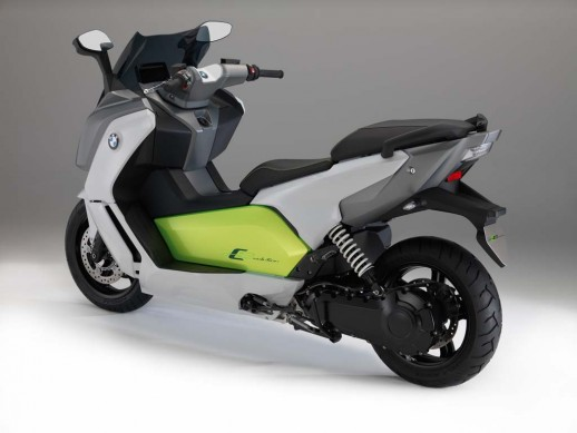 091013-2014-bmw-c-evolution-08