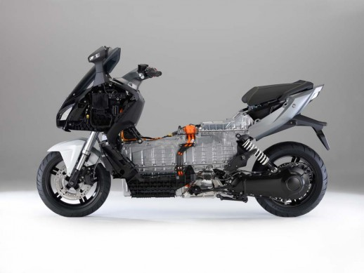091013-2014-bmw-c-evolution-14