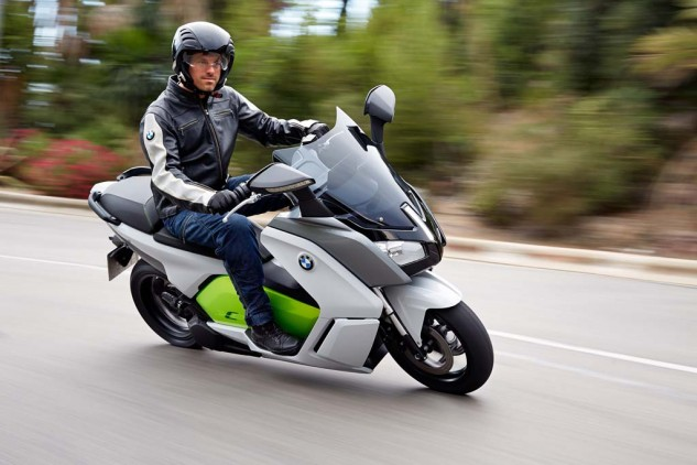 091013-2014-bmw-c-evolution-29