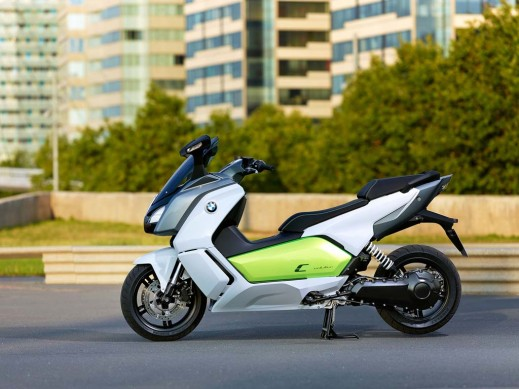 091013-2014-bmw-c-evolution-34