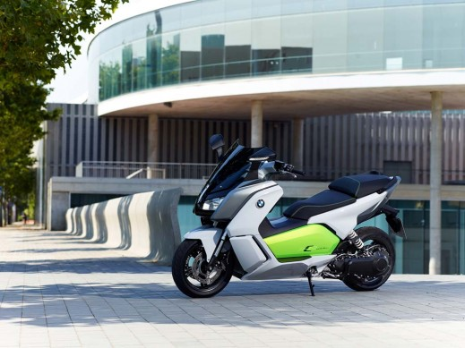 091013-2014-bmw-c-evolution-35