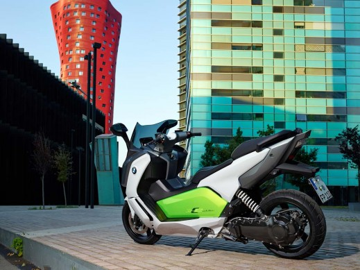091013-2014-bmw-c-evolution-36