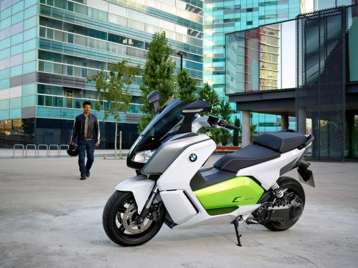 091013-2014-bmw-c-evolution-37