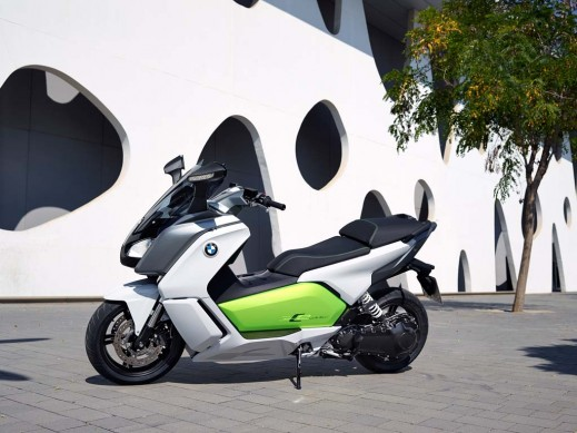 091013-2014-bmw-c-evolution-40