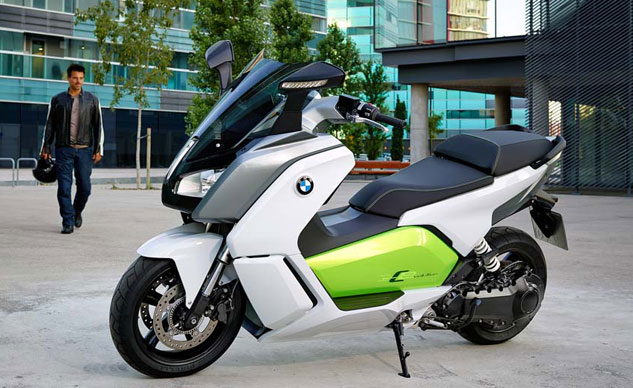 091013-2014-bmw-c-evolution-f