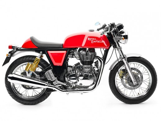 091113-2014-royal-enfield-continental-gt-01