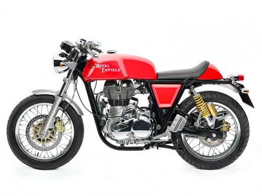 091113-2014-royal-enfield-continental-gt-02