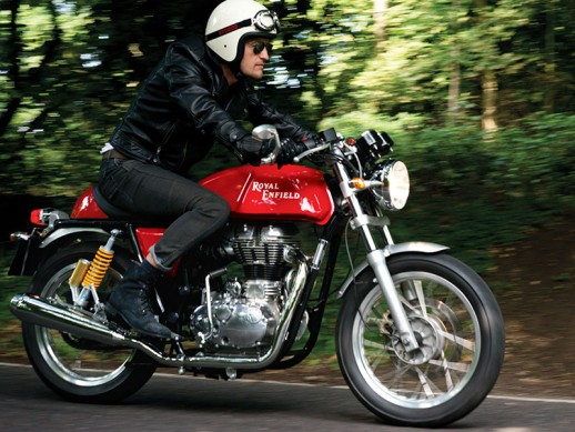 091113-2014-royal-enfield-continental-gt-07