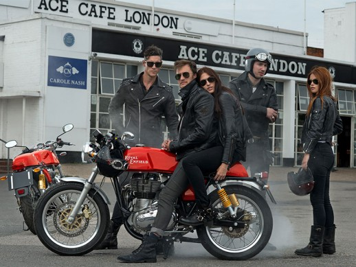 091113-2014-royal-enfield-continental-gt-08