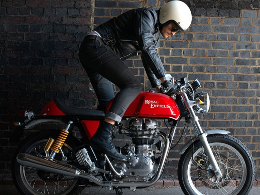 091113-2014-royal-enfield-continental-gt-11