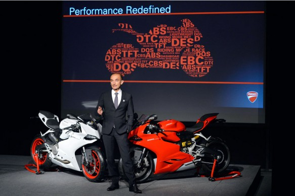 091213-ducati-ceo-domenicali-2