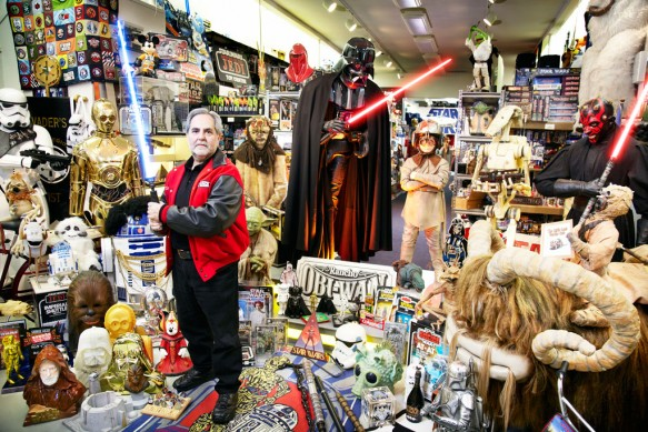 091213-steve-sansweet-largest-star-wars-collection