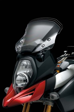 092313-2014-suzuki-v-strom-1000-Wind-Protection_1