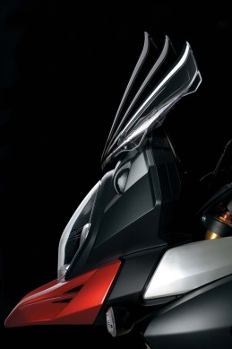 092313-2014-suzuki-v-strom-1000-WindProtection_2