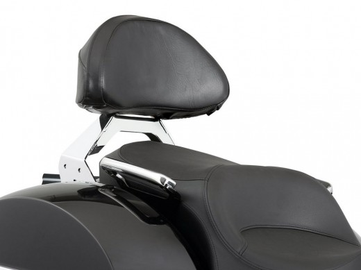 092513-victory-lock-and-ride-passenger-backrest-01