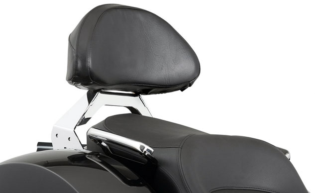 092513-victory-lock-and-ride-passenger-backrest-f