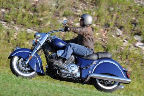 2014-indian-chief-classic-TR3_7778-584x389