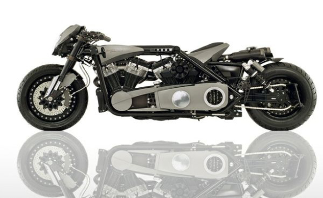 german_twintrax_motorcycle_1