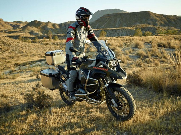 100713-2014-bmw-r1200gs-adventure-018