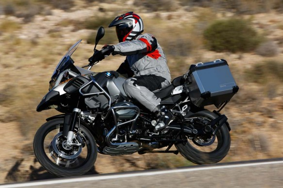 100713-2014-bmw-r1200gs-adventure-029