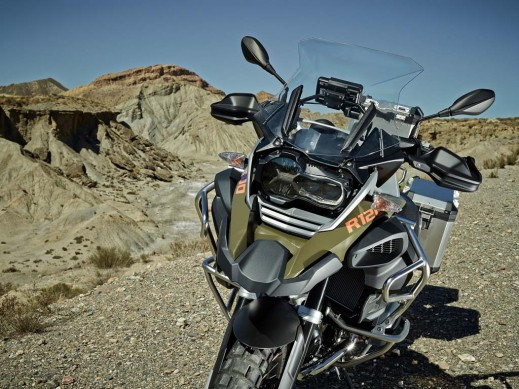 100713-2014-bmw-r1200gs-adventure-032