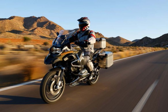 100713-2014-bmw-r1200gs-adventure-034