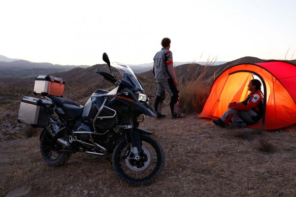 100713-2014-bmw-r1200gs-adventure-036