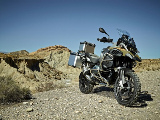 100713-2014-bmw-r1200gs-adventure-043