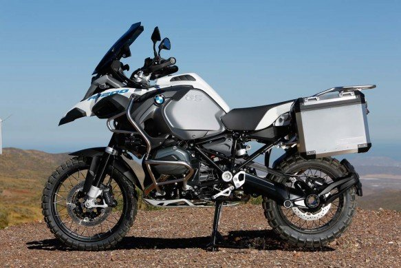 100713-2014-bmw-r1200gs-adventure-045