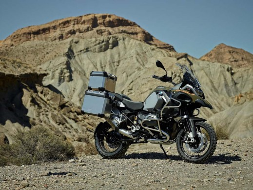 100713-2014-bmw-r1200gs-adventure-047