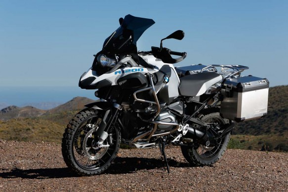 100713-2014-bmw-r1200gs-adventure-052