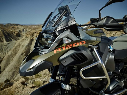 100713-2014-bmw-r1200gs-adventure-053
