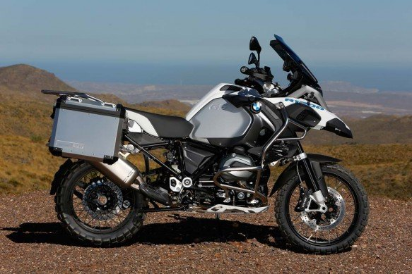 100713-2014-bmw-r1200gs-adventure-056