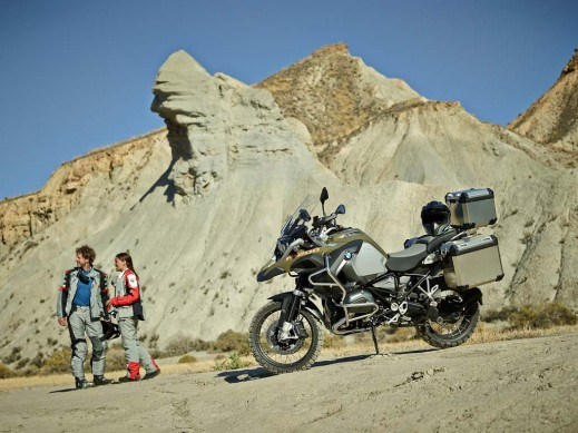 100713-2014-bmw-r1200gs-adventure-059