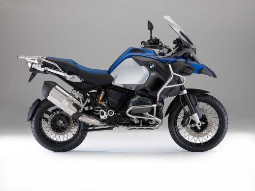 100713-2014-bmw-r1200gs-adventure-075