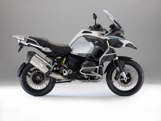 100713-2014-bmw-r1200gs-adventure-078